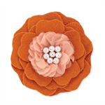 Flutter Blossom | Marmalade