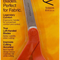 Fiskars Scissors Lefty 20cm/8""